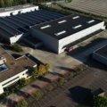 Te Koop: Hasselt – Industriële site