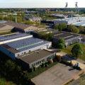 Te Koop: Houthalen-Helchteren – Industrieel pand