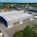 Verkocht: Houthalen-Helchteren – Industriële site